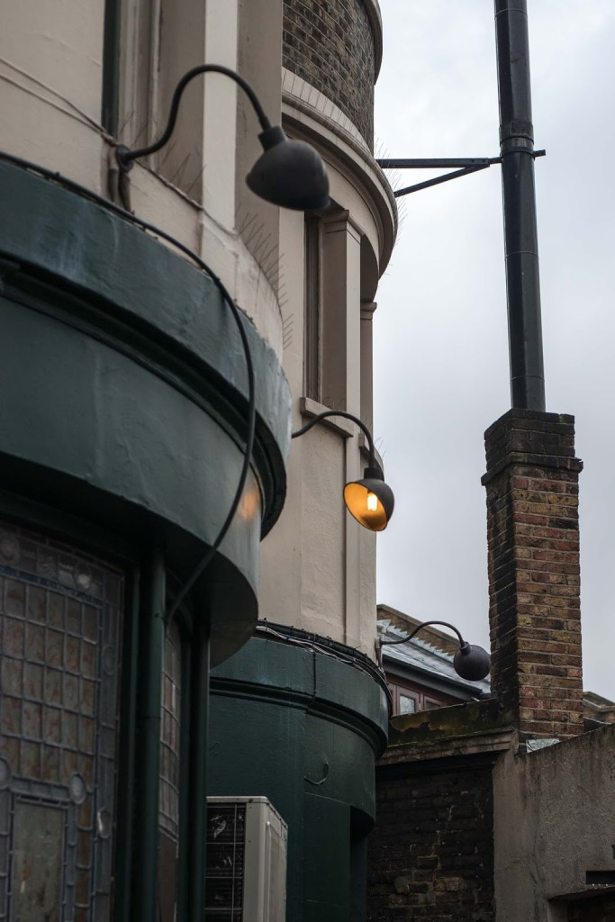street lamps, old lamp, London's street lamps